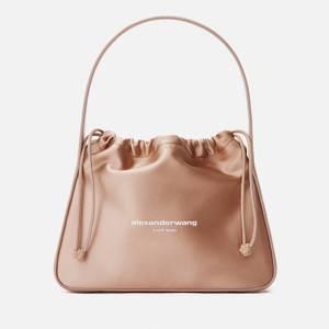 Alexander Wang Women's Ryan Small Bag - Sandstone