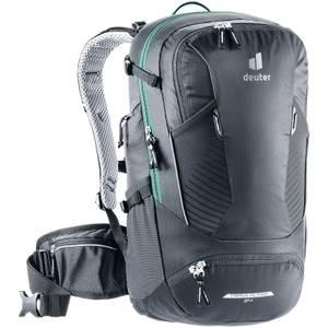 deuter Trans Alpine 24 Backpack