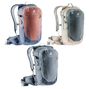 deuter Compact EXP 14 Backpack