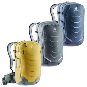 deuter Flyt 20 Backpack