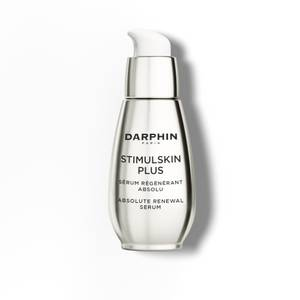 Darphin Stimulskin Absolute Renewal Serum 30ml