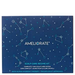 AMELIORATE Regime Kit (Christmas Edition)