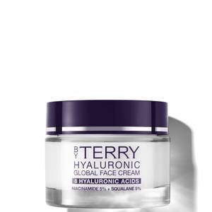 By Terry Hyaluronic Global Face Cream 50ml