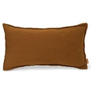 Ferm Living Desert Cushion - Sugar Kelp
