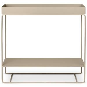 Ferm Living Plant Box Two-Tier - Cashmere