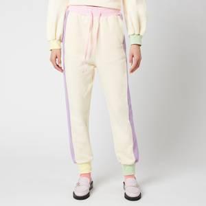 Olivia Rubin Women's Tilda Joggers - Cream