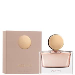 Jason Wu Eau de Parfum 3 fl. oz