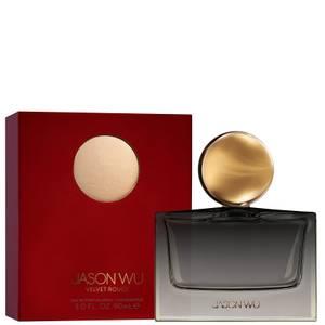 Jason Wu Velvet Rouge Eau de Parfum 3 fl. oz