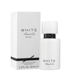 Kenneth Cole White Eau de Parfum 1 fl. oz