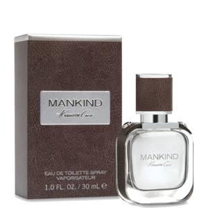 Kenneth Cole Mankind Eau de Toilette 3.4 fl. oz