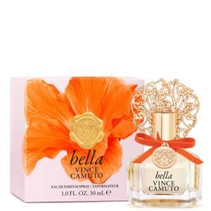 Vince Camuto Bella Eau de Parfum 1 fl. oz