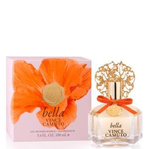 Vince Camuto Bella Eau de Parfum 3.4 fl. oz