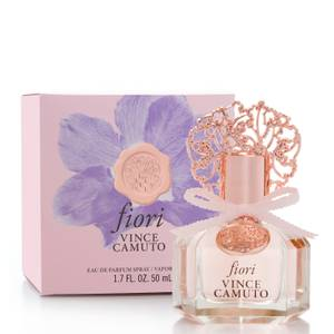 Vince Camuto Fiori Eau de Parfum 1.7 fl. oz