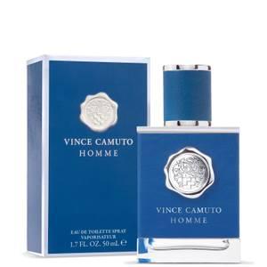 Vince Camuto Homme Eau de Toilette 1.7 fl. oz