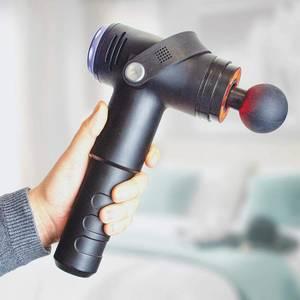 Hammer Massage Gun