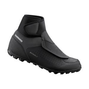 Shimano SH-MW501 MTB Shoes