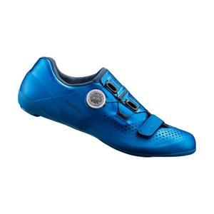 Shimano SH-RC500 Road Shoes