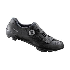 Shimano SH-RX800 Gravel Shoes