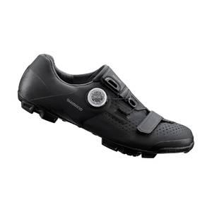 Shimano SH-XC501 MTB Shoes