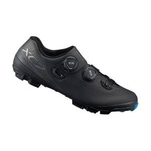 Shimano SH-XC701 MTB Shoes