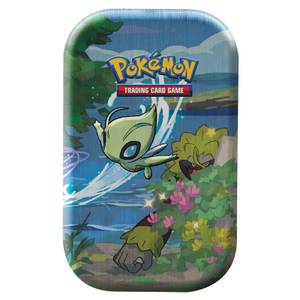 Pokemon TCG: Shining Fates Mini Tin (Assortment)