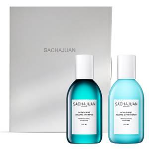 Sachajaun Ocean Mist Duo (Worth £48.00)