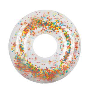 Sunnylife Pool Ring - Confetti