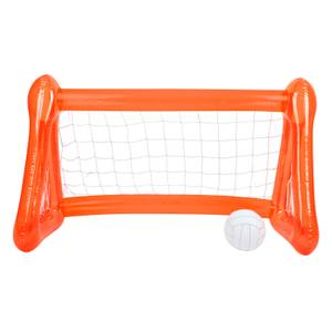 Sunnylife Inflatable Goalie Neon - Pomelo