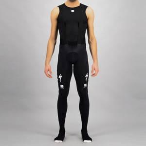 Sportful Bora Hansgrohe Bodyfit Pro Bib Tights