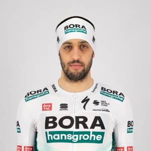 Sportful Bora Hansgrohe Pro Headband