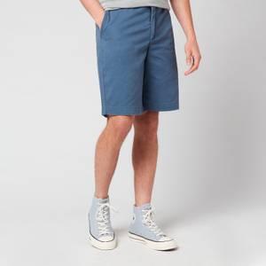 Polo Ralph Lauren Men's Twill Surplus Shorts - Blue Corsair