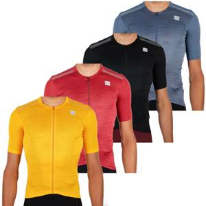 Sportful Supergiara Jersey