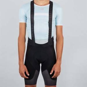 Sportful LTD Shield Bib Shorts
