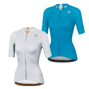 Sportful Women's Evo Jersey