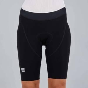 Sportful Women's Total Comfort Shorts