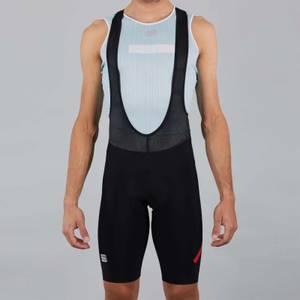 Sportful Fiandre Light Bib Shorts