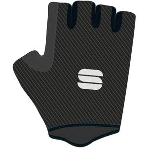 Sportful Air Gloves