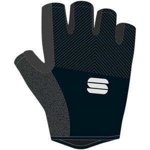 Sportful Women's Race Gloves