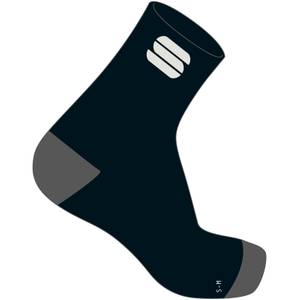 Sportful Women's Matchy Socks