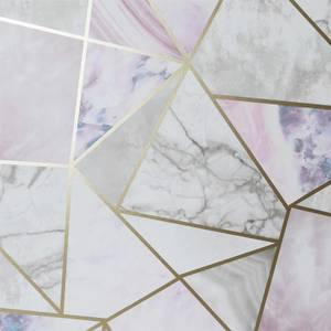 Fragments Multi Artistick Wallpaper