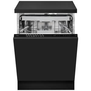 CDA CDI6371 Integrated Dishwasher - 60cm