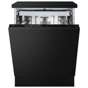 CDA CDI6241 Integrated Dishwasher - 60cm