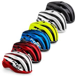 MET Trenta MIPS Road Helmet