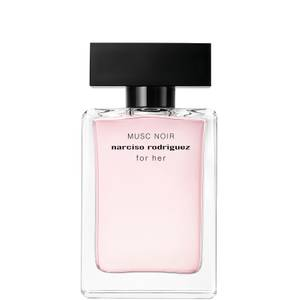 Narciso Rodriguez for Her Musc Noir Eau de Parfum (Various Sizes)