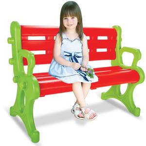 Pilsan Large Childs Bench