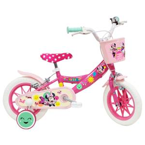 """Disney Minnie Mouse 12"""" Bicycle"""
