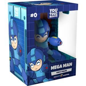 "Youtooz Megaman 5"" Vinyl Collectible Figure - Megaman"
