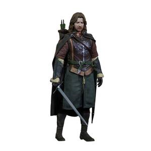 Asmus Toys Lord of the Rings 12 Inch Action - Faramir
