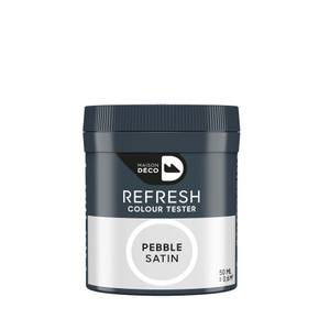 Maison Deco Refresh Tester Pebble 50ml