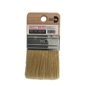Masion Deco Refresh Small Brush